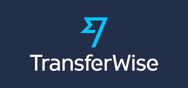 TransferWiseLogo